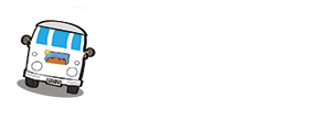 Uluru Hop On Hop Off